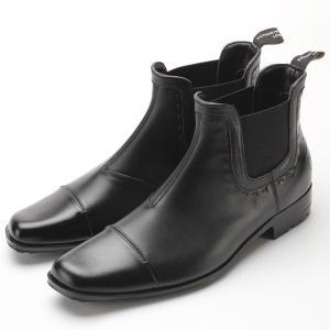 ◎品番 31999  ◎デザイン サイドゴアレインブーツ  ◎カラー ブラック  ◎アッパー素材 P...