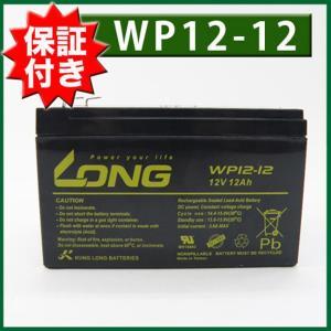UPS 溶接機 各種 12V12Ah WP12-12 バッテリー 溶接機 ナノアーク Z6000-BT12 LC-RA1212/ 6-DZM-10/ 6-DZM-12 互換|twintrade