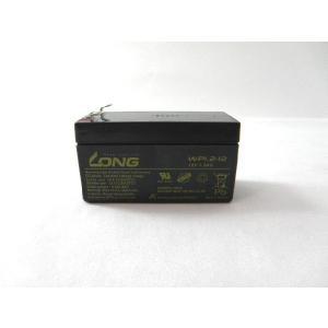 180日補償付き  UPS 無停電電源装置 緊急照明用バッテリー小型シール鉛蓄電池 12V1.2Ah WP1.2-12|twintrade