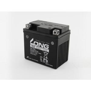 180日保証付き☆ベトナムHONDA純正採用 台湾LONGバッテリー GTZ6V/YTZ7S互換WTZ6VIS(液入充電済)HONDA DUNK/CBR125R適合|twintrade