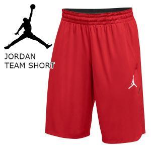 ●NIKE JORDAN BRAND ナイキ ジョーダン ブランド バスケットボールショーツが入荷!...
