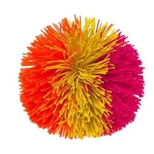 クッシュボール Kooshball レギュラーサイズ|two-r