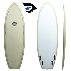 【中古】 サーフボード 使用状態 【A】★★★ DRIVE SURFBOARD ドライブサーフボード...