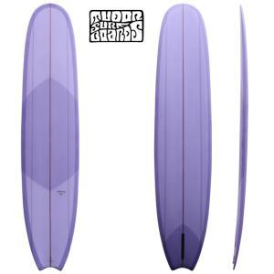 □JOEL TUDOR SURFBOARDS ジョエル チューダーサーフボード The Cresen. 7960f101e4c6