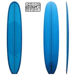 ■JOEL TUDOR SURFBOARDS ジョエル チューダーサーフボード NATHAN STR...