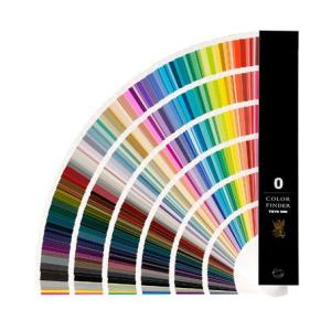 カラーチップ / TOYO CF10001 【バラ売り 10枚セット】*この商品に限り代引きでの出荷はできません。|ty-signshop