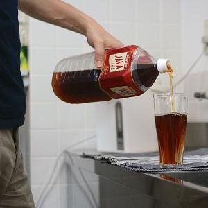 100% サクラサクグラス SAKURASAKU glass Pilsner(ピルスナー) 紅白ペアセット|tycoon