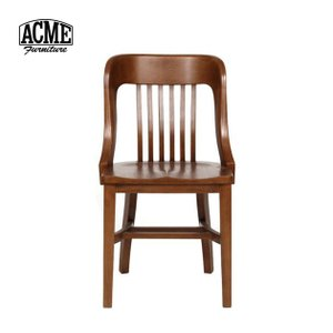 ACME Furniture アクメファニチャー BANK CHAIR バンク チェア|tycoon