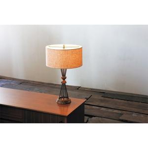 ACME Furniture アクメファニチャー BETHEL TABLE LAMP ベゼル テーブルランプ|tycoon