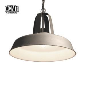 ACME Furniture アクメファニチャー BOLSA LAMP BLACK ボルサ ランプ ブラック|tycoon