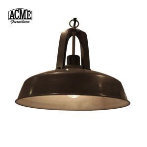 ACME Furniture アクメファニチャー BOLSA LAMP SILVER ボルサ ランプ シルバー|tycoon