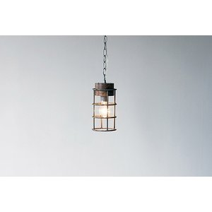 ACME Furniture アクメファニチャー BRIGHTON LAMP ブライトンランプ 照明|tycoon