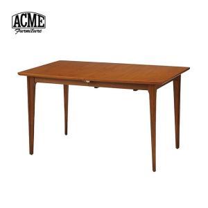 ACME Furniture アクメファニチャー BROOKS DINING TABLE ブルックス ダイニングテーブル|tycoon