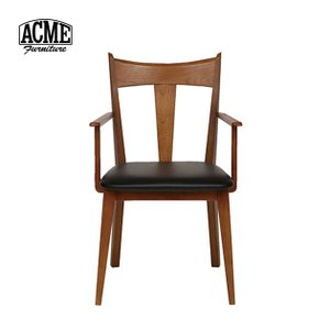 ACME Furniture アクメファニチャー CARDIFF ARM CHAIR カーディフ アームチェア|tycoon