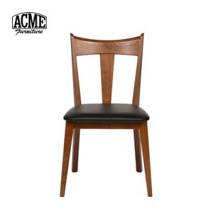 ACME Furniture アクメファニチャー CARDIFF CHAIR カーディフ チェア|tycoon