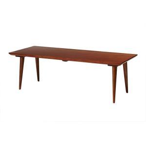 ACME Furniture アクメファニチャー CARDIFF COFFEE TABLE カーディフ コーヒーテーブル 幅120cm|tycoon|02