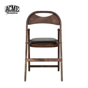 ACME Furniture アクメファニチャー CULVER CHAIR カルバー 折り畳みチェア|tycoon
