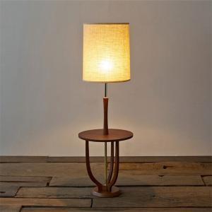 ACME Furniture アクメファニチャー DELMAR LAMP デルマー フロアーランプ|tycoon