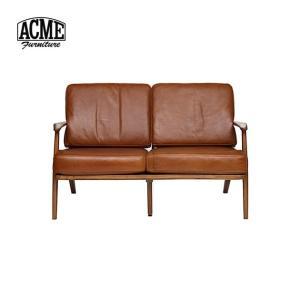 ACME Furniture アクメファニチャー DELMAR SOFA 2P デルマー ソファ 2人掛け|tycoon