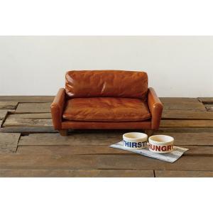 ACME Furniture アクメファニチャー FRESNO for DOG フレスノ フォー ドッグ|tycoon