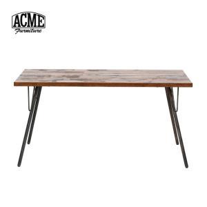 ACME Furniture アクメファニチャー GRANDVIEW DINING TABLE L グランドビュー ダイニングテーブル|tycoon