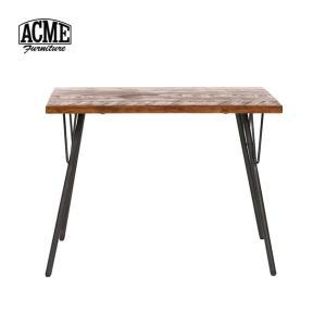 ACME Furniture アクメファニチャー GRANDVIEW DINING TABLE S グランドビュー ダイニングテーブル|tycoon