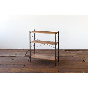 ACME Furniture アクメファニチャー GRANDVIEW SHELF グランドビュー シェルフ|tycoon