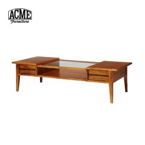 ACME Furniture アクメファニチャー JETTY COFFEE TABLE ジェティー コーヒーテーブル|tycoon