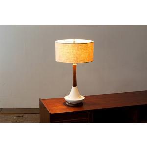 ACME Furniture アクメファニチャー MATHEW LAMP マシューランプ テーブルスタンド 照明|tycoon