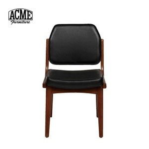 ACME Furniture アクメファニチャー SIERRA CHAIR シエラ ダイニングチェア|tycoon