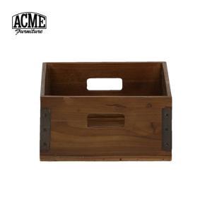 ACME Furniture アクメファニチャー TROY BOX S トロイ ボックス|tycoon