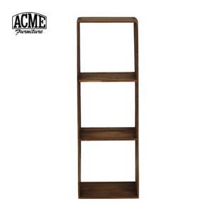 ACME Furniture アクメファニチャー TROY OPEN SHELF L トロイ オープンシェルフ|tycoon