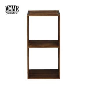 ACME Furniture アクメファニチャー TROY OPEN SHELF S トロイ オープンシェルフ|tycoon