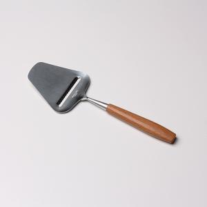 Bjorklund (ビョークルン) Original series Allround slicer (serrated edge) オールラウンドスライサー (セレーテッドエッジ) ナチュラル|tycoon