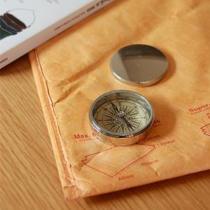 ブラスコンパス Brass Compass|tycoon