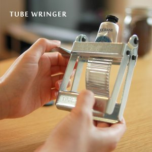 チューブリンガー Tube Wringer  チューブ絞り チューブしぼり|tycoon