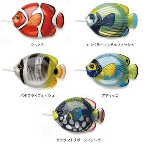 FiiiiiSH / FISH MEASURE フィッシュメジャー 巻尺 魚 釣り ルアー|tycoon|02