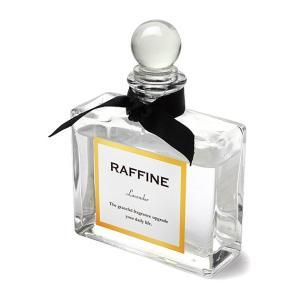 Goody Grams / RAFFINE DIFFUSER ルームフレグランス アロマ ディフューザー リード スティック ガラスボトル|tycoon