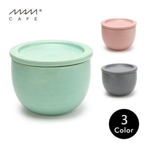MAM OHITSU おひつ1合 おひつ一合 電子レンジ対応 お櫃 日本製 信楽焼 陶器 ごはん ごはん保存容器 MAMCAFE|tycoon