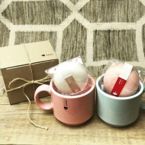 MAM CAFE / MAM SOUP MUG スープマグカップ おしゃれ かわいい シンプル スタッキング MAMCAFE マムカフェ|tycoon