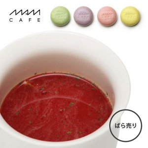 MAM CAFE / MAM SOUP マムスープ スープ 最中 即席 ギフト 贈り物 MAMCAFE マムカフェ|tycoon