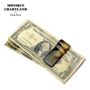 マネークリップ 財布 カード Goody Grams PAPER CLIP PALI|tycoon