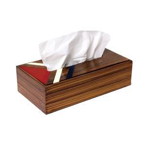 ティッシュケース ティッシュカバー ティッシュボックス 木製 おしゃれ シンプル Goody Grams TISSUE BOX BANSWARA|tycoon
