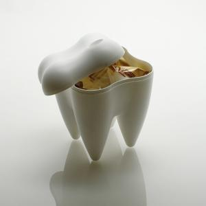 小物入れ 引き出し プラスチック お菓子入れ アクセサリーケース トレー 容器 おしゃれ 歯医者 開業祝|tycoon