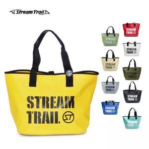 ストリームトレイル ブロー Blow Stream Trail トートバッグ バケツバッグ 防水 撥水 アウトドア メンズ|tycoon