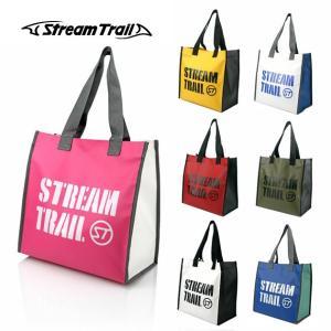 ストリームトレイル ドリー Stream Trail DORY トートバッグ ミニトート ナイロン 散歩 防水 撥水 小物入れ メンズ レディース おしゃれ 人気|tycoon