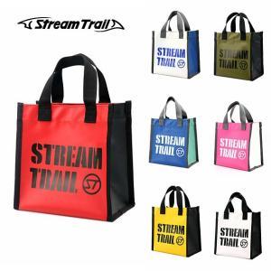 ストリームトレイル ドリー ミニ Stream Trail DORY MINI トートバッグ ミニトート ナイロン 散歩 防水 撥水 小物入れ メンズ レディース おしゃれ 人気|tycoon