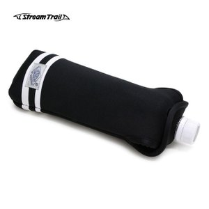 商品名:Stream Trail / FINSFINS WATER BOTTLE HOLDER  商...