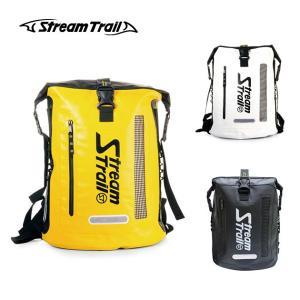 ストリームトレイル ホッパー 30L Stream Trail Hopper 30L リュックサック デイパック バックパック バッグ 防水 撥水|tycoon