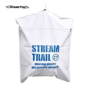 ストリームトレイル ランドリーバッグ L LAUNDRY BAG L Stream Trail 洗濯かご ランドリーバッグ ランドリーグッズ セール tycoon